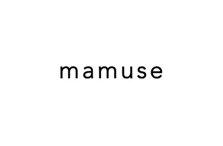 MAMUSE